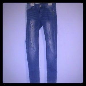 Bee&Ceci premium denim jeans